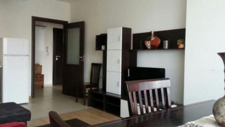 двустаен апартамент софия jua1vplv