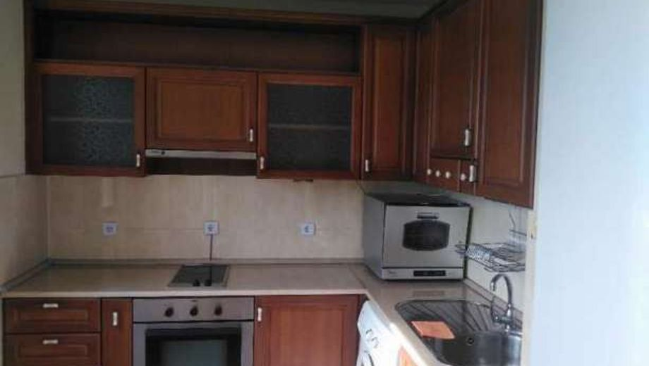 двустаен апартамент софия jukkf2mn