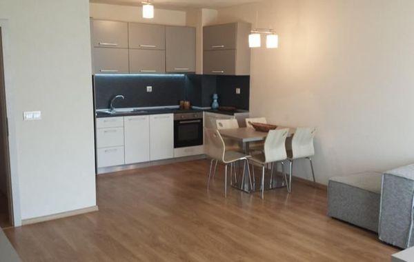 двустаен апартамент софия jusyemq4