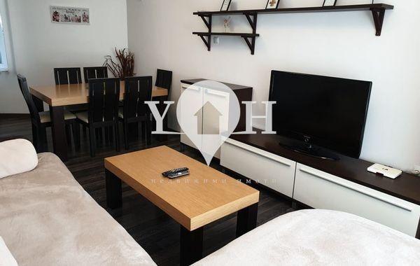 двустаен апартамент софия juwryd5x
