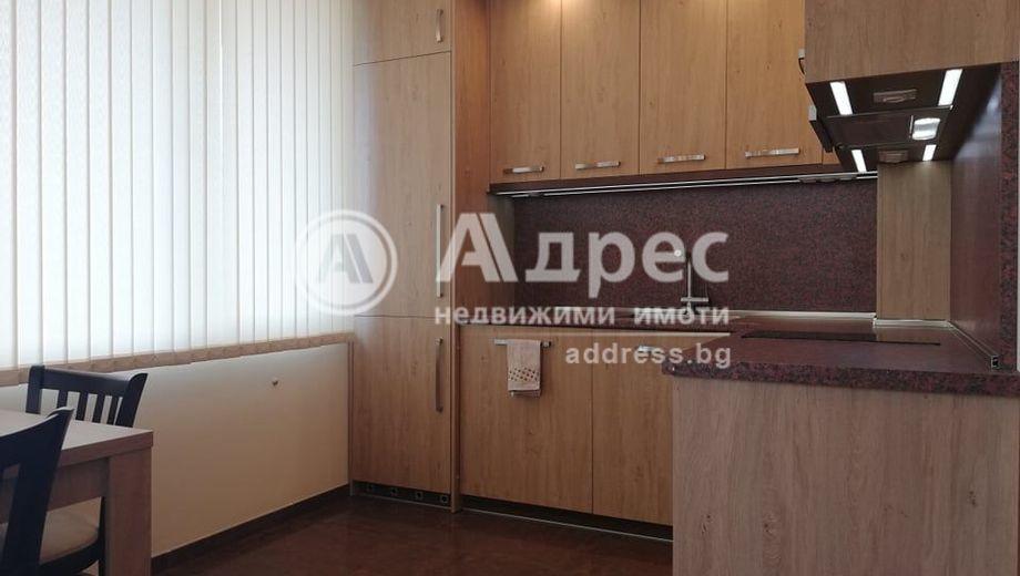двустаен апартамент софия jvraqna1