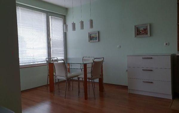 двустаен апартамент софия jvrnflbc