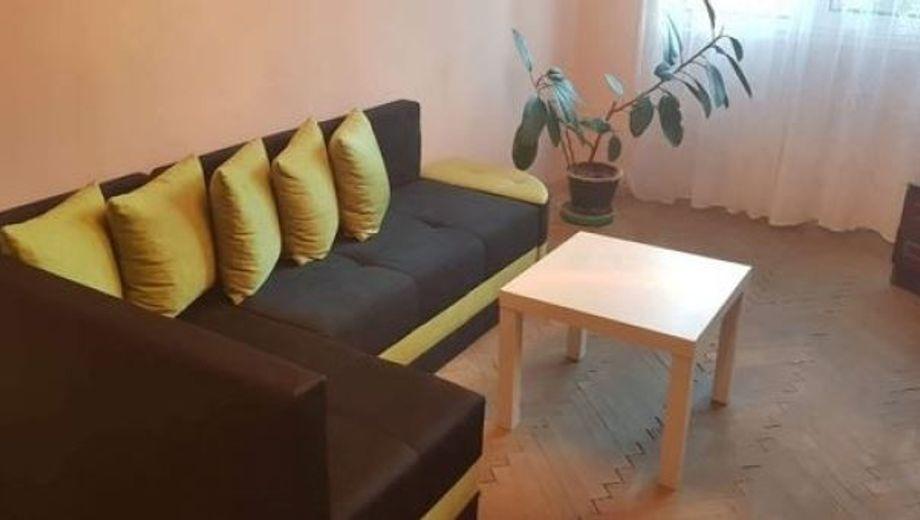 двустаен апартамент софия jw48b86a