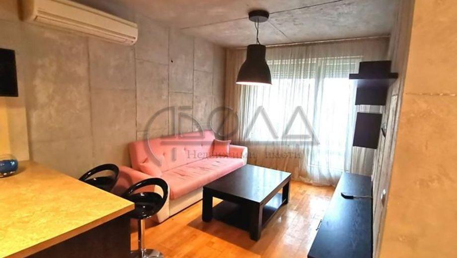 двустаен апартамент софия jwhn87a3