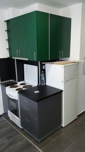 двустаен апартамент софия jwhvljdb