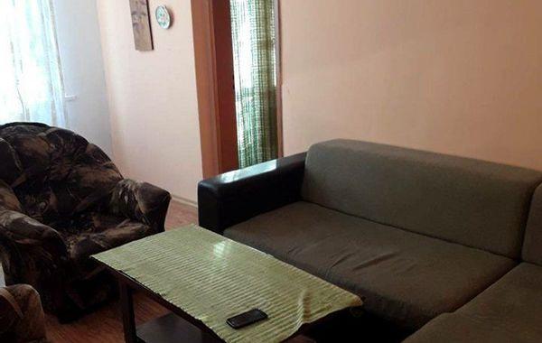 двустаен апартамент софия jx5hnhf4