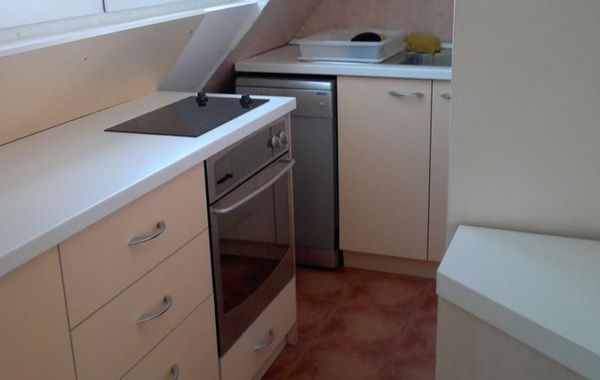 двустаен апартамент софия jx9a5ma1