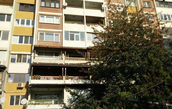 двустаен апартамент софия jxdb9xby