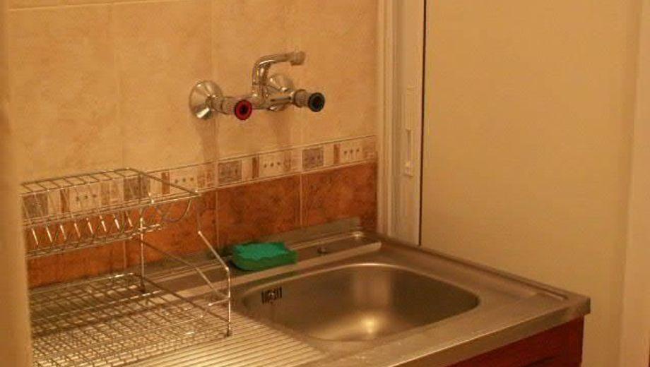 двустаен апартамент софия jxu98prk
