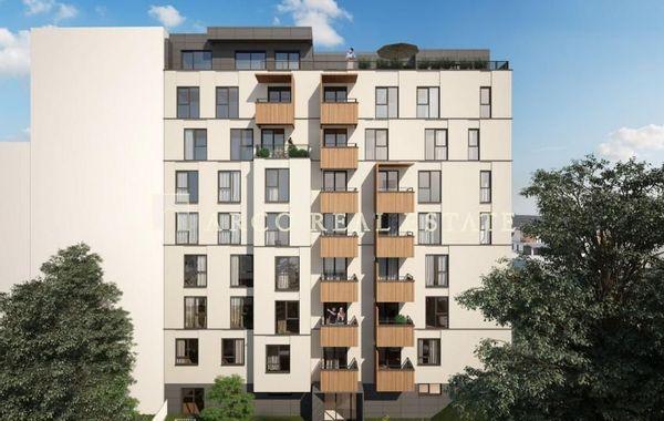 двустаен апартамент софия jy77bwaq