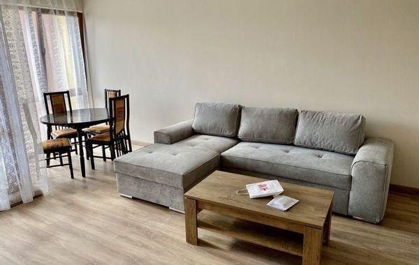 двустаен апартамент софия jyusjpdw