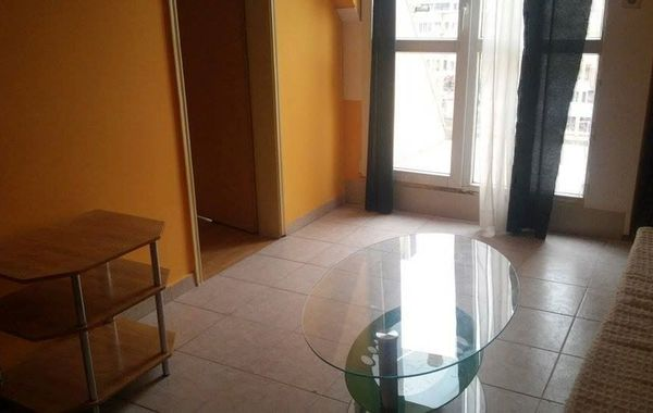 двустаен апартамент софия k1h2mcq6