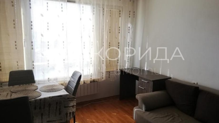 двустаен апартамент софия k2pvca6k