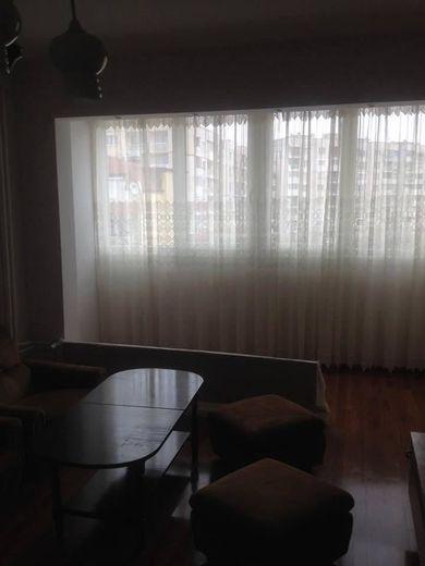 двустаен апартамент софия k2slb4qb