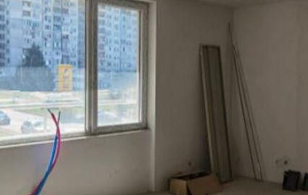 двустаен апартамент софия k44378b4