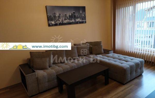 двустаен апартамент софия k47us4mt