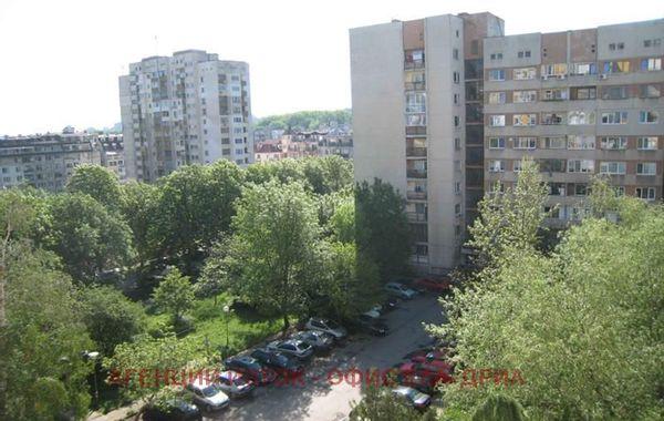 двустаен апартамент софия k488ypw9
