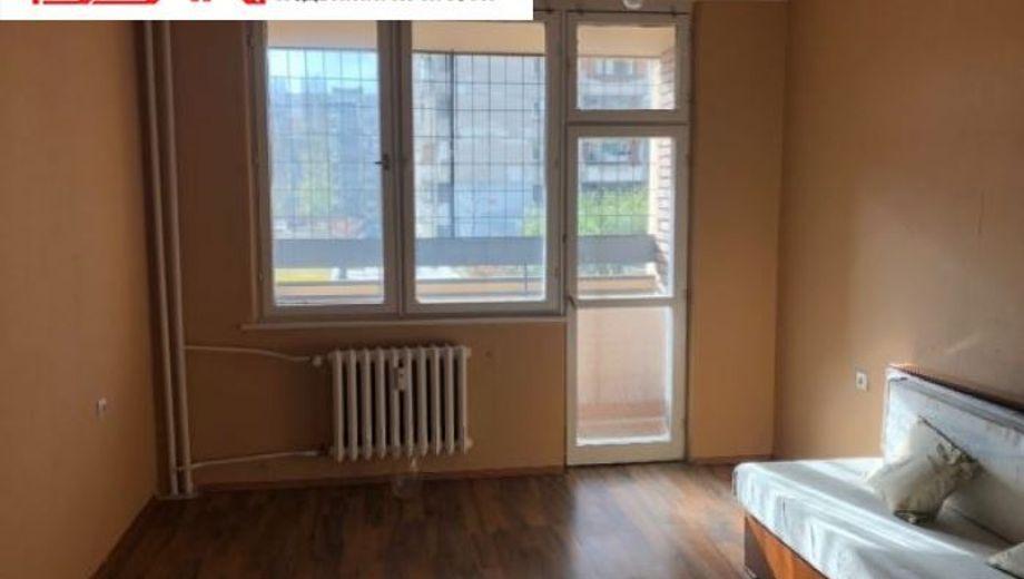 двустаен апартамент софия k4w8dg4m