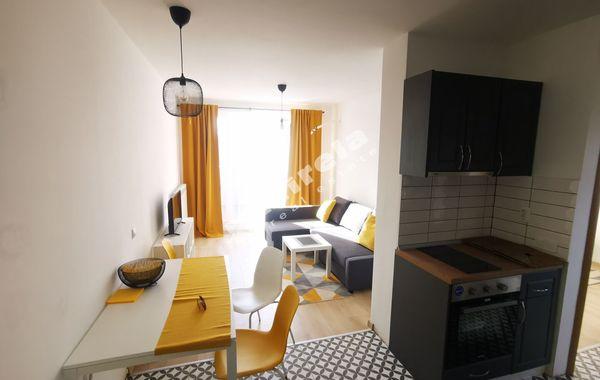 двустаен апартамент софия k576s693