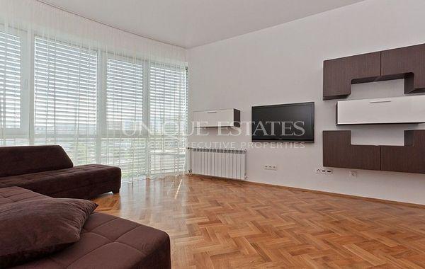 двустаен апартамент софия k5ynx546