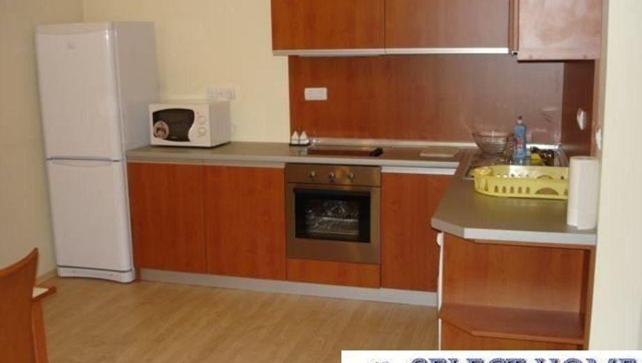 двустаен апартамент софия k67ea8x9