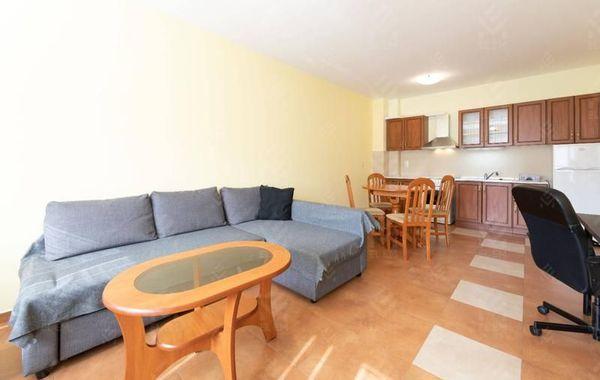 двустаен апартамент софия k6bukv4s