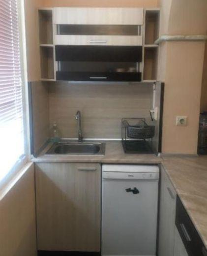 двустаен апартамент софия k6pgx11q