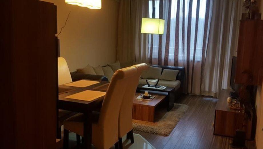 двустаен апартамент софия k78usbqp