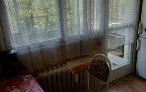 двустаен апартамент софия k8dvc37k