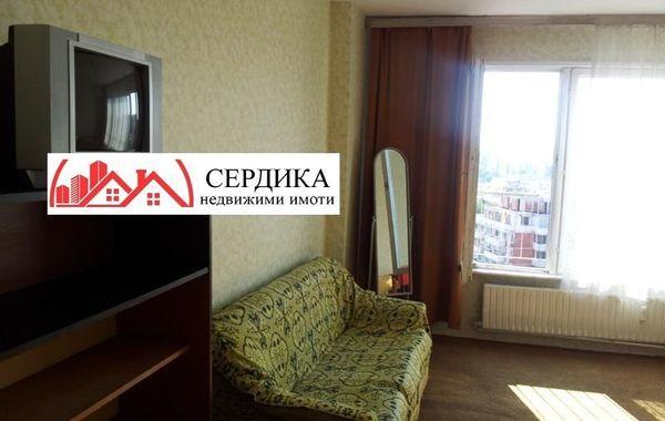 двустаен апартамент софия k8k9e5qw
