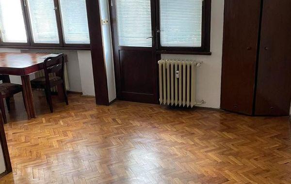 двустаен апартамент софия k8mtlglx