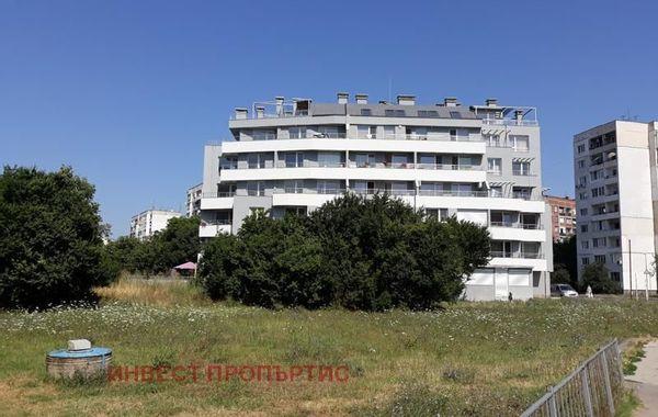 двустаен апартамент софия k8t2y68r
