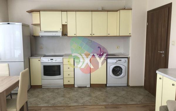 двустаен апартамент софия k8ub3qwj