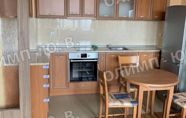 двустаен апартамент софия kabea3t3