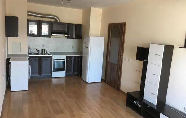 двустаен апартамент софия kagy1ste