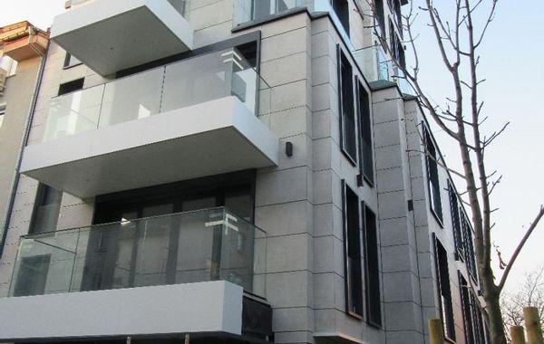 двустаен апартамент софия kaha6m9f