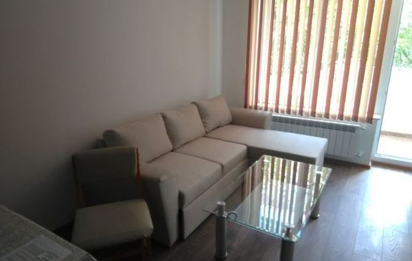 двустаен апартамент софия kbpdkx6y