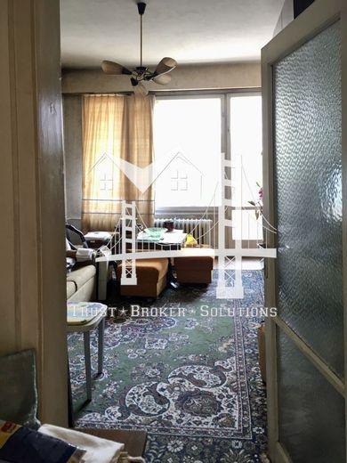 двустаен апартамент софия kd8d9rbg