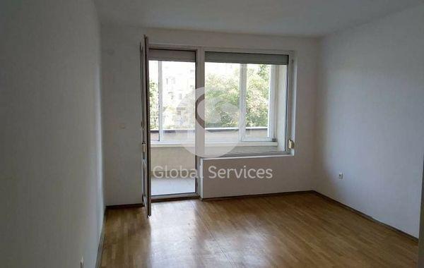 двустаен апартамент софия kdv8l1f8