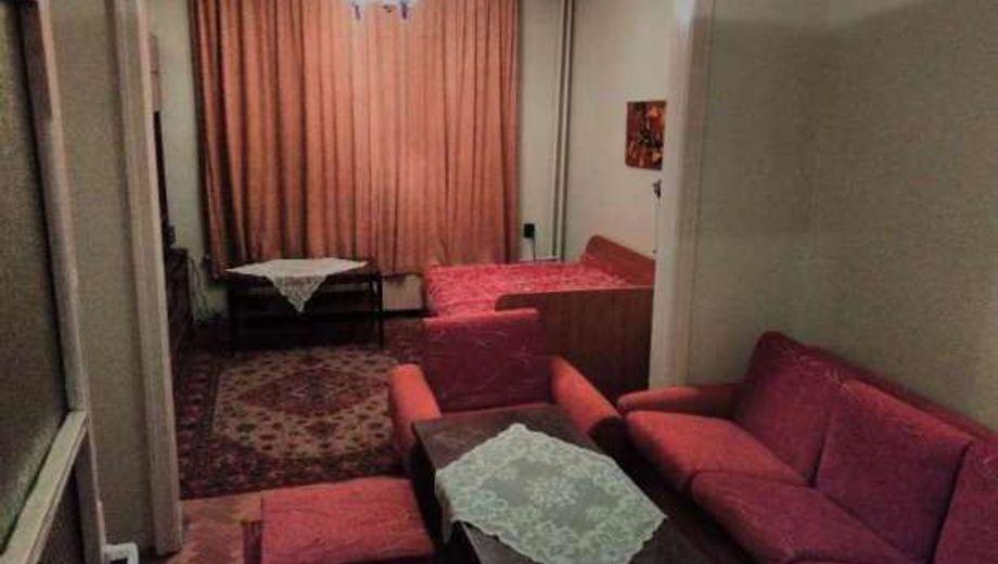 двустаен апартамент софия kdymju3q