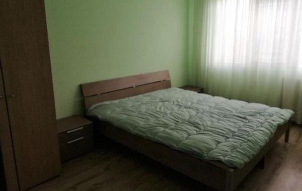 двустаен апартамент софия kdyp9vch