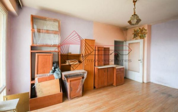 двустаен апартамент софия kekm1p8n