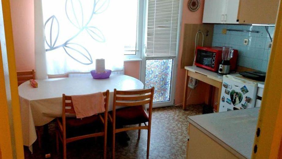 двустаен апартамент софия kf1fsr5h