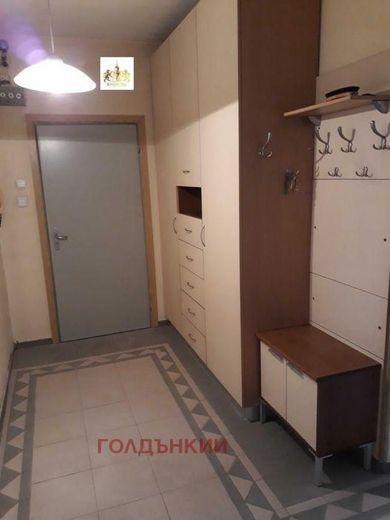 двустаен апартамент софия kf42mbwb