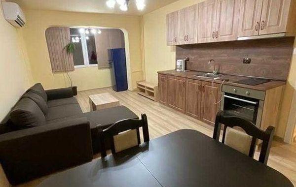 двустаен апартамент софия kfffg82v