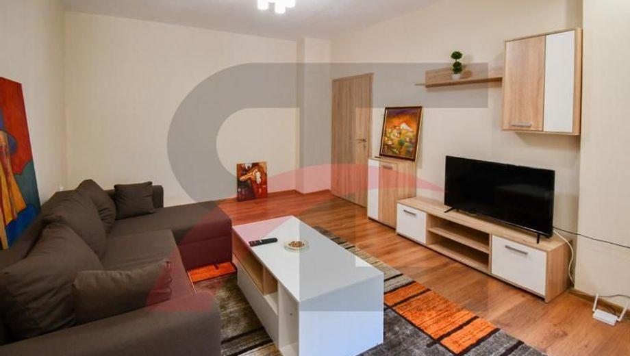 двустаен апартамент софия kfn98v4q