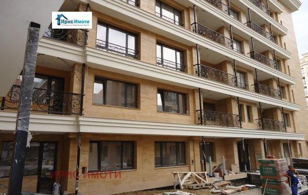 двустаен апартамент софия kh3n48ps