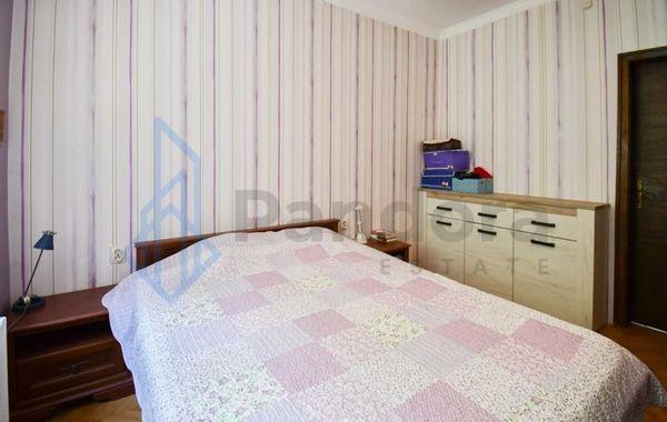 двустаен апартамент софия kk2p3eaq