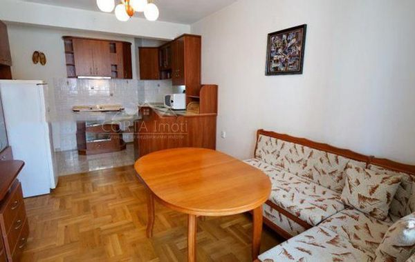 двустаен апартамент софия km2f2knn