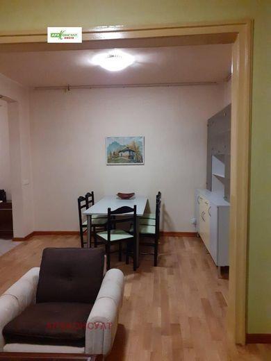 двустаен апартамент софия kmaac54a